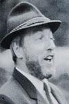 Marbod Natmessnig